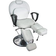 Кресло для педикюра KP-13 фото