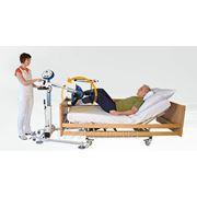Ортопедическое устройство MOTOmed letto (кроватный) 279/168/160/166/159/162 фото