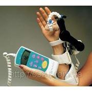 Пальцы рук Wave Flex фото
