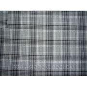 Ткань костюмная Лотекс фото
