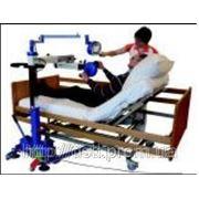 Ортопедическое устройство MOTOmed letto (кроватный) 280К фото