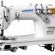 Промышленная швейная машина Jack JK-8560W-1 фото
