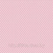 Ткань Tilda Spot, rosa фото