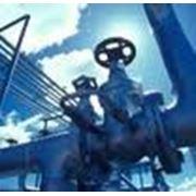 Транспортировка природного газа распределительными газопроводами фото