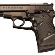 Пистолет травматический Streamer 1014 фото