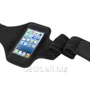Чехол на руку Protex для Iphone 5 фото