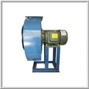 Вытяжка вентиляционная трех фазная 380v фото