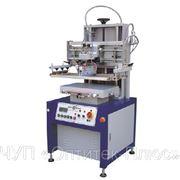 Оборудование для шелкографии (трафаретной печати). Станок S 450 DF фото