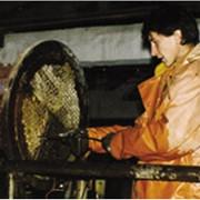 Очистка теплообменников и котлов от накипи фото