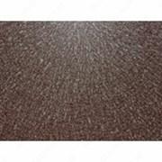 Плоский лист VIKING 0,45 мм фото