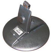 Искатель металлических люков ИЭМ-300 Люк фото