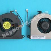 Вентилятор для ноутбука Lenovo 14002 фото
