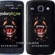 Чехол на Samsung Galaxy Core i8262 Givenchy 838c-88 фото