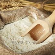 Мука из твердых сортов пшеницы на Экспорт фото