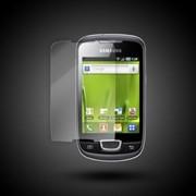Защитная плёнка, Samsung Galaxy Mini (GT-S5570), Ultra Clear фото