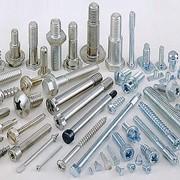 Производство: металлопрокат, трубы, сетки, метизы фото