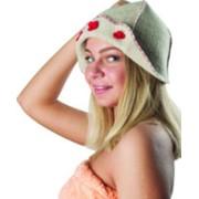 Комплект Красная шапочка фото