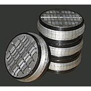 Клапан ПИК 125-4,0 АЛМ фото