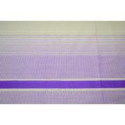 Твил-сатин, ширина 220 фото