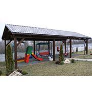 Детские игровые площадки от производителя Днепропетровск цена фото купить под заказ в Украине фото