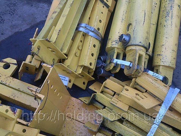 Конвейер кшл детали машин цепной конвейер