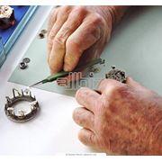 Ремонт часов ремонт часов Киев фото