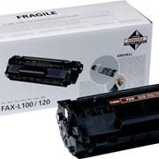 Заправка лазерного Картриджа Canon (725, FX10, 728) фото