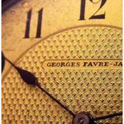 Ремонт часов в Запорожье фото
