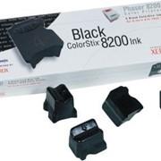 Картридж Xerox 008R12910 фото