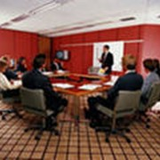 Бизнес семинары фото