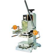 Ручной пресс для тиснения FoilMASTER H-190 фото
