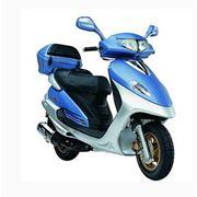 Заказ и поставка деталей для скутеров фото