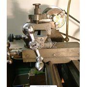 Станки копировально-токарно-фрезерные,токарно копировальный станок TC-1200 CENTAURO фото