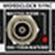 BEHRINGER X-ADAT фото