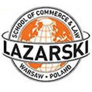 Обучение в Польше фото