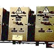 Коммутатор ТК-100-400 фото