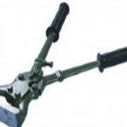 Щипцы для обрезки копыт с усилением 41 см MI-204 фото