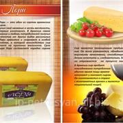 Продаю сыр Лоры от производителя оптом СКИДКИ фото