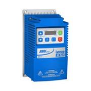 Преобразователь частоты Lenze ESV vector 11 кВт 3-ф/380 ESV113N04TXB фото