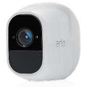 Система умного беспроводного видеонаблюдения NetGear Arlo Pro Smart Security System with 1 Camera (VMS4130-100EUS) фото