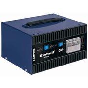 Зарядное устройство Einhell BT-BC 8 фото