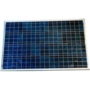 Солнечная панель MWG-70 фото