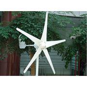 Ветрогенератор М серии фото