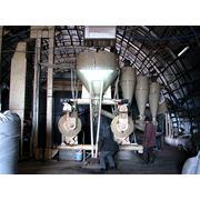 Измельчители биомассы для гранулирования (пеллетирования) фото