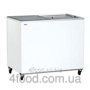 Ларь морозильный Ugur UDD 300 SC фото