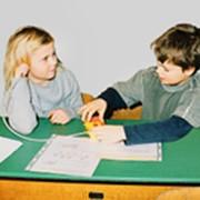 Noname Звук и тон. Комплект лабораторного оборудования (методичка в комплекте) арт. RN9680 фото