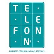 Красивые городские телефонные номера для Вашего бизнеса в СПб. фото