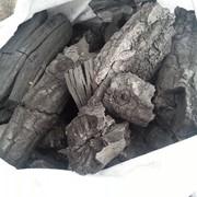 Hrast ugljen kupiti u rasutom stanju фото