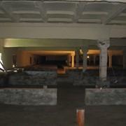 Теплоизоляция стен и фасадов. фото