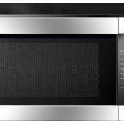 Микроволновая печь Scarlett SC-2303 фото